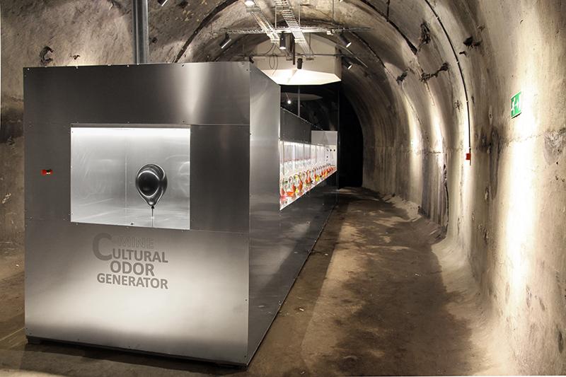cultural-odor-generator-web
