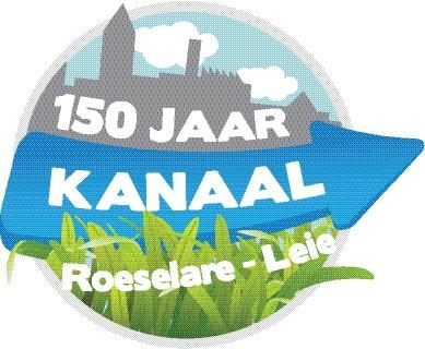 logo-kanaal-roeselaere-leie