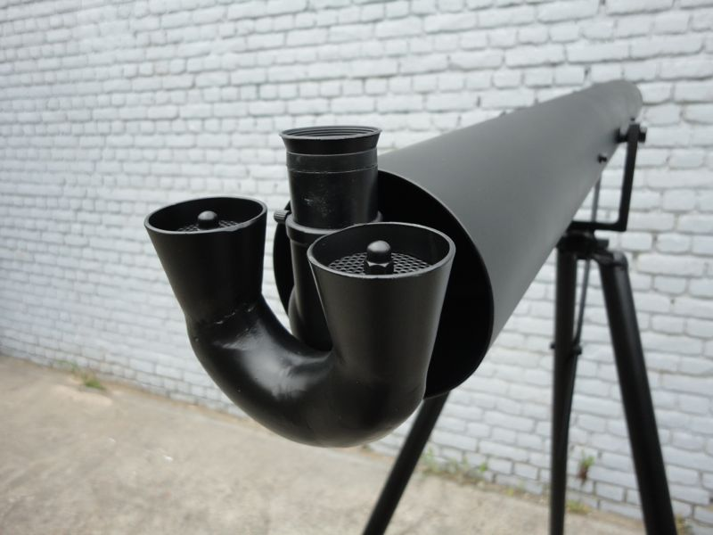 odor-telescope-smell-device-3