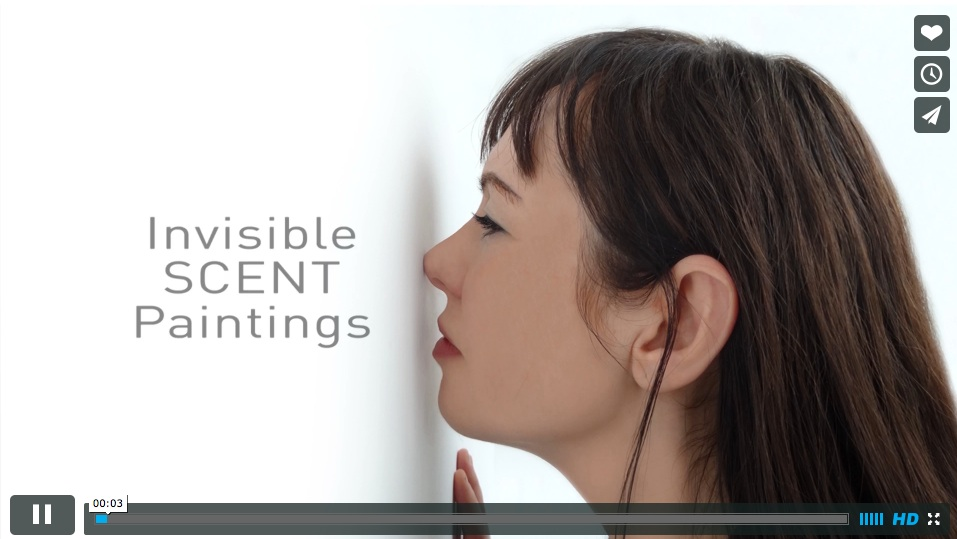 video-invisible-scent-paintings