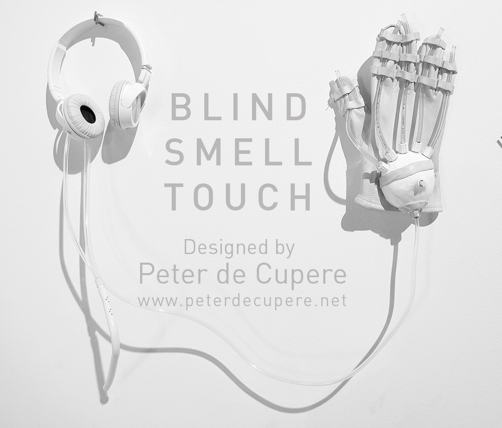 blind-smell-touch1