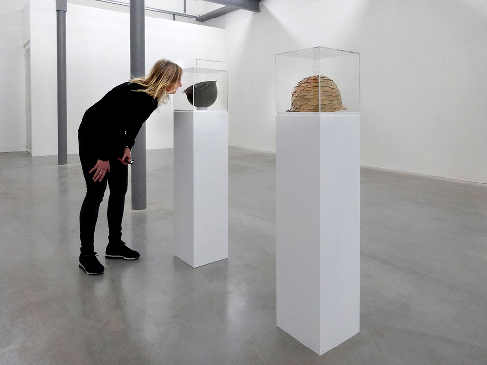 You are browsing images from the article: Schone Kunsten (Fine Arts)