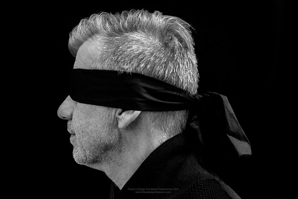 Blindfolded-Man