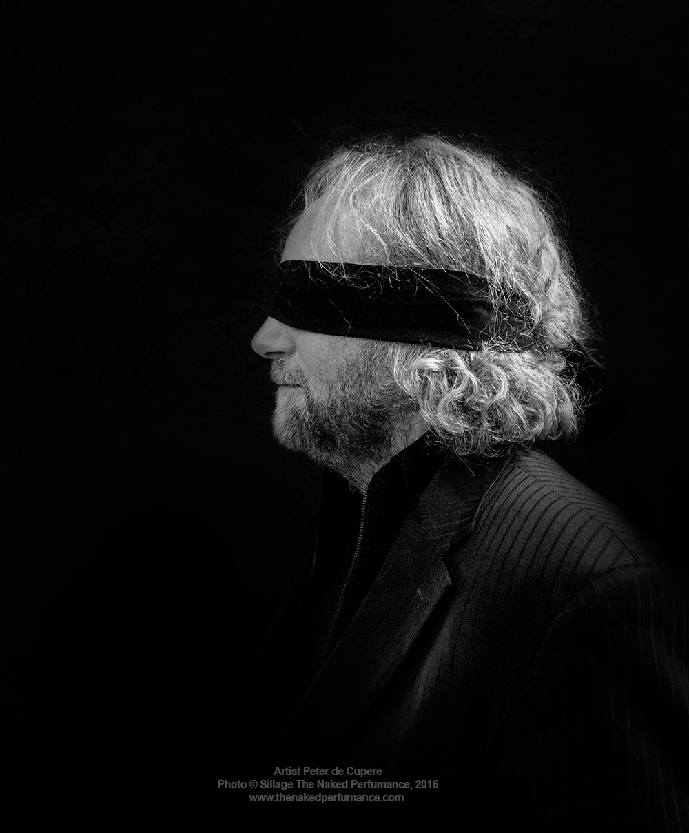 Blindfolded-Peter-de-Cupere-1a