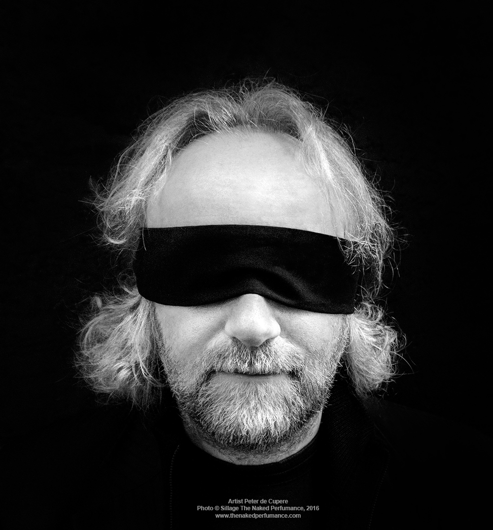 Blindfolded-Peter-de-Cupere-2d