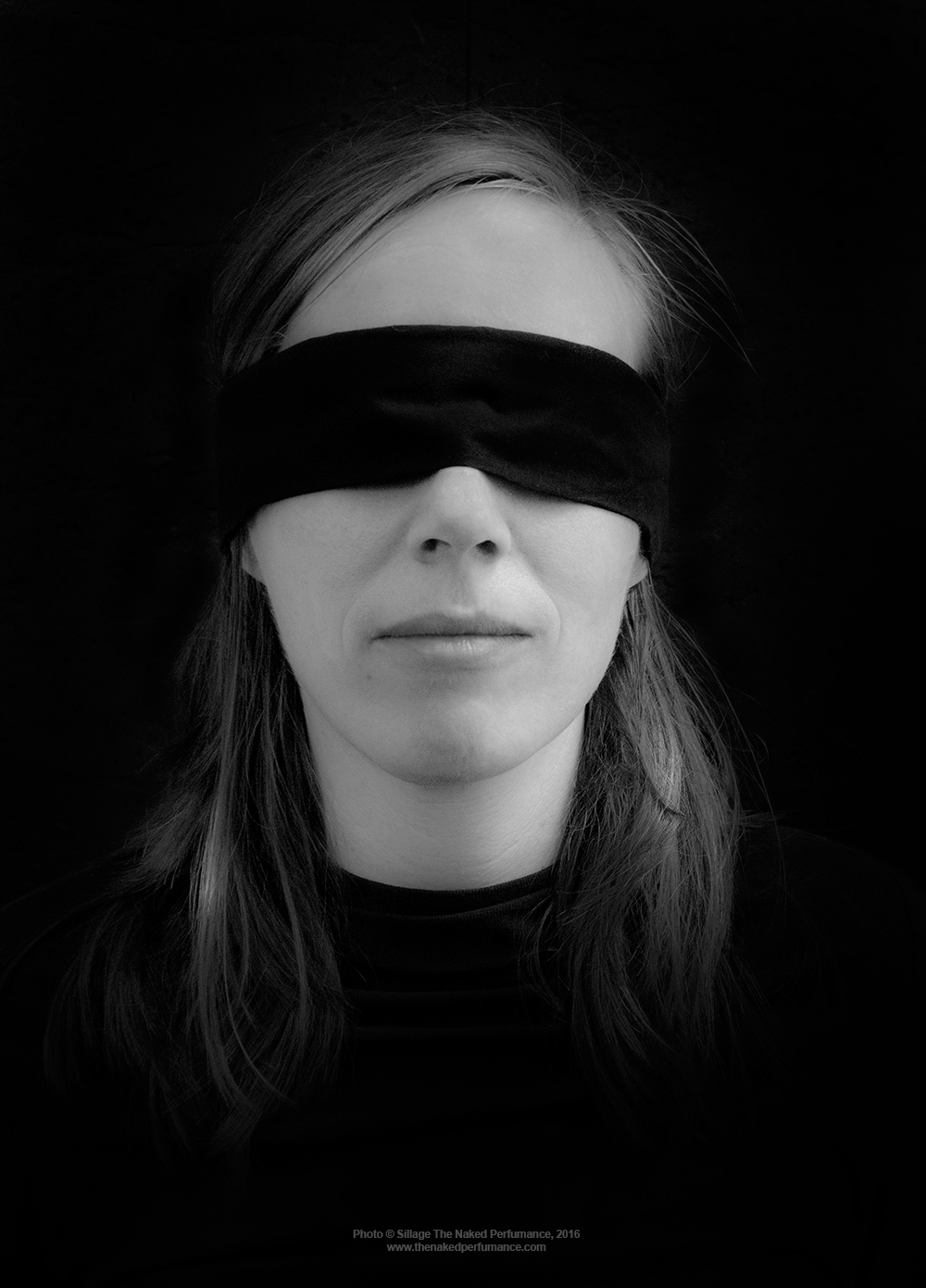 Blindfolded-Woman-1