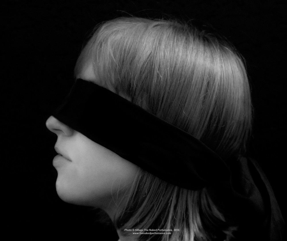 Blindfolded-Woman-2