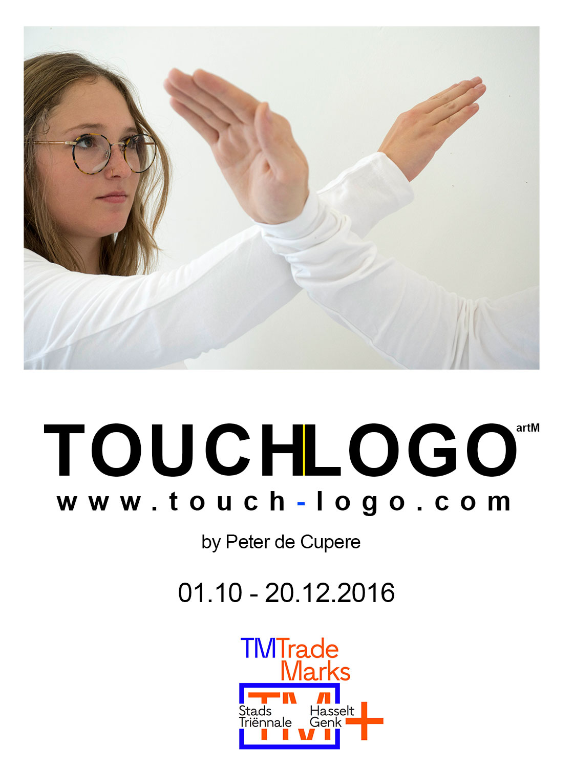 touch-logo