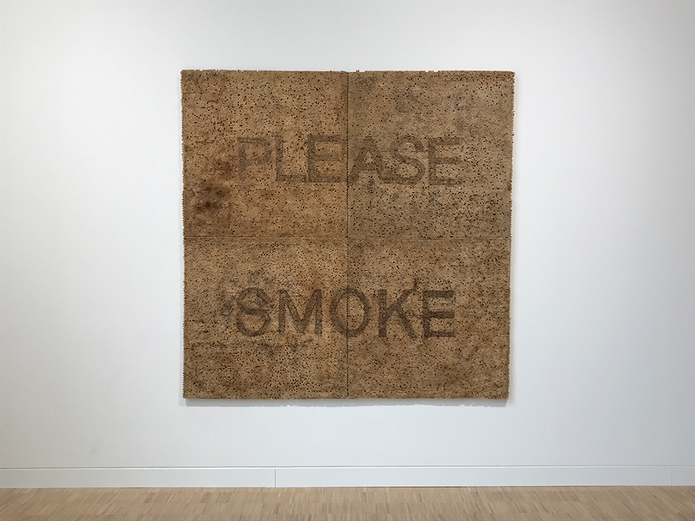 please-smoke