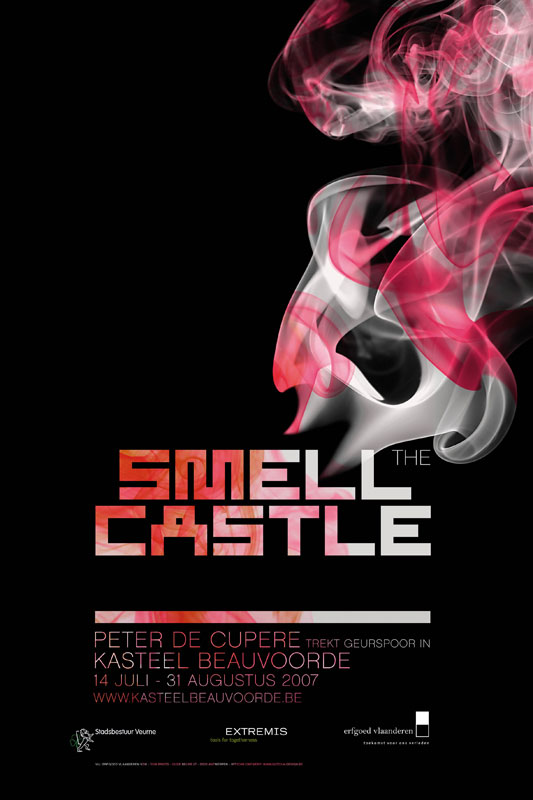 affiche_smell_the_castle.jpg