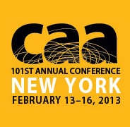 collegeart-conference-ny