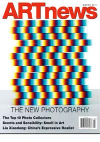 artnews-cover200