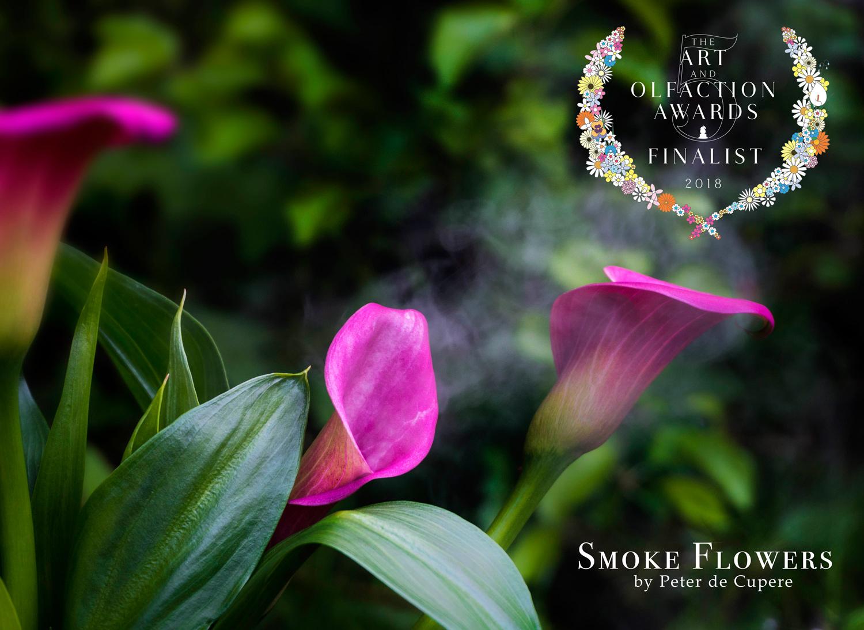 Smoke-Flower-008--Peter-de-Cupere-2017