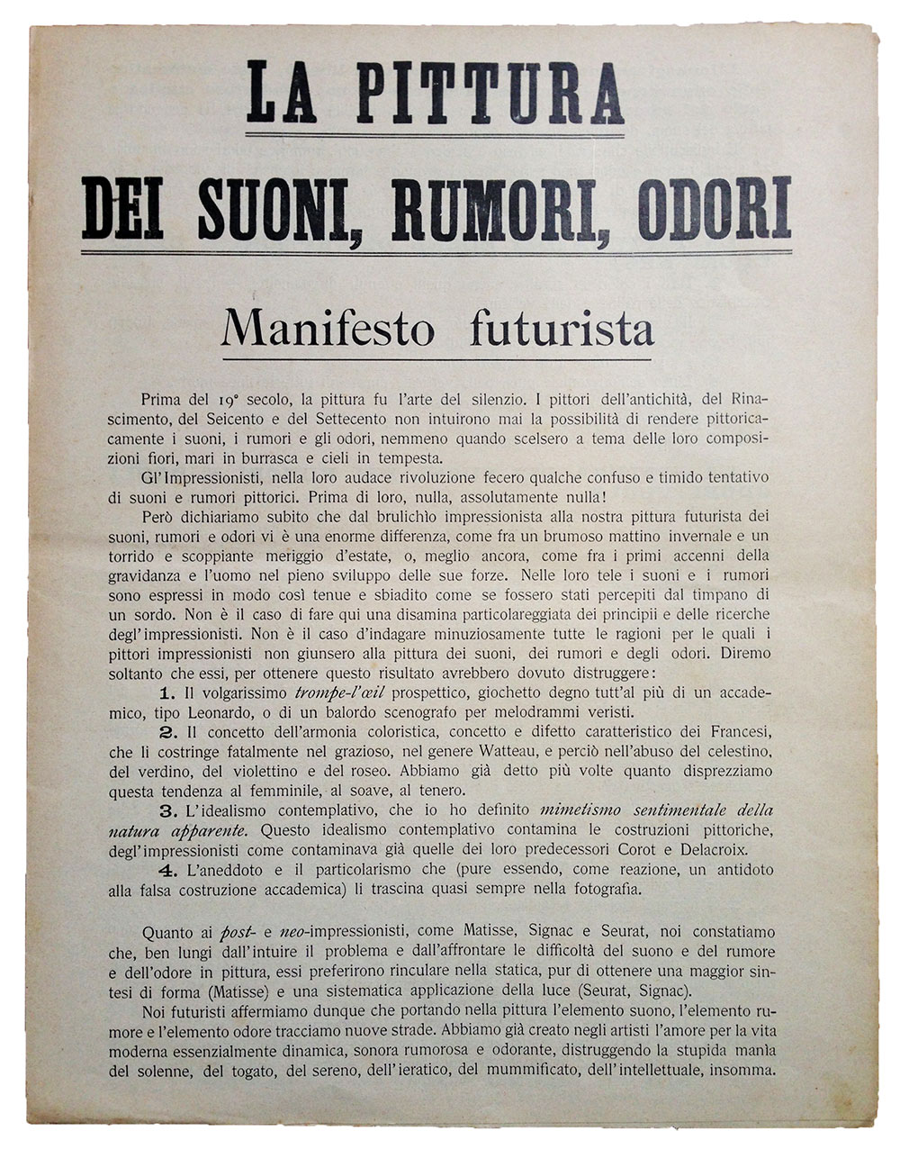 La-Pittura-Dei-Suoni-Rumori-Odori-1-web