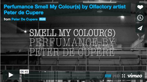 perfumance1