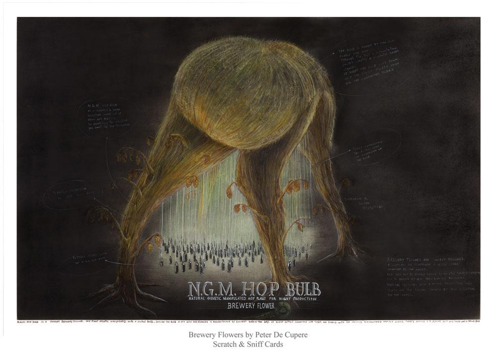 A5-NGM-HOP-BULB1
