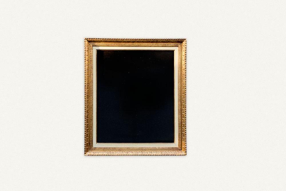 Black-Oil-Painting-01