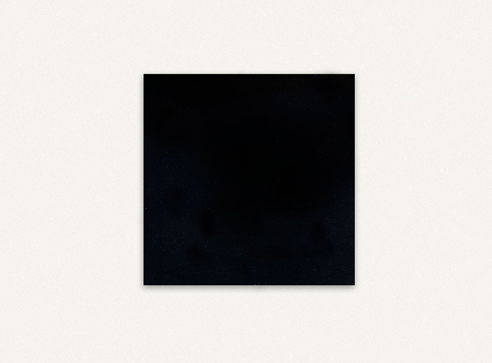 Black-Oil-Painting-after-Malevich
